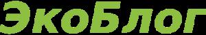 ecoblog.pro - Все о том, как экономить деньги