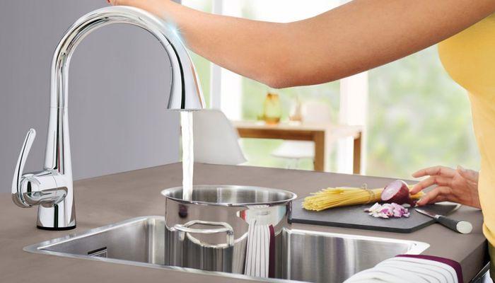 Как сэкономить воду в квартире с счетчиком