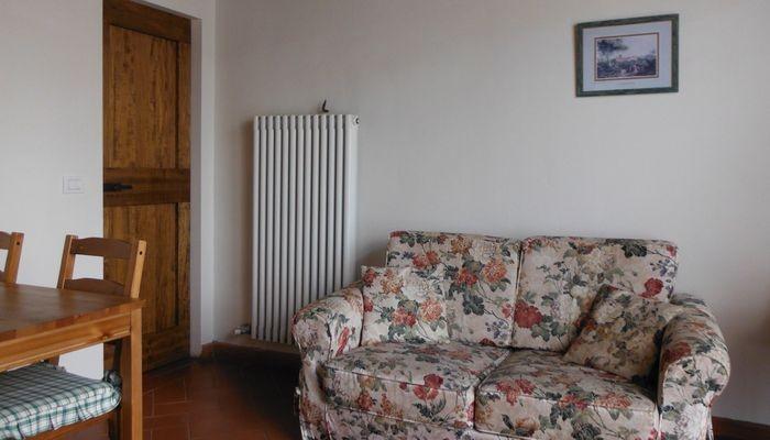 Отопление дома, площадью 100 квадратных метров