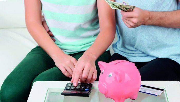 Наличные или банковская карта