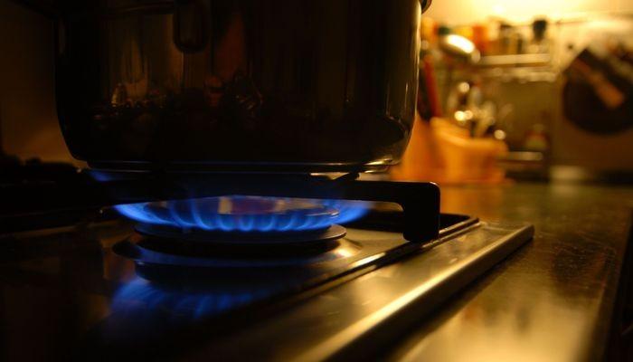 Способы экономии газа на кухне