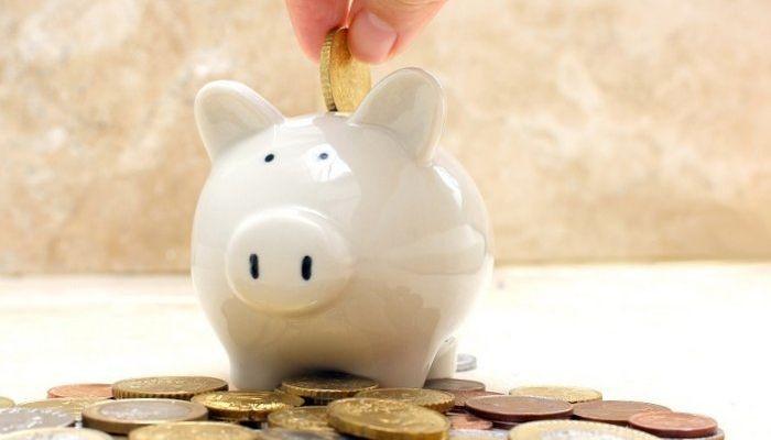 Экономия бюджета семьи