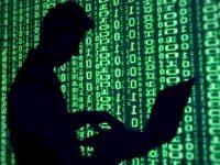 Руткиты, опасные для компьютера вирусы