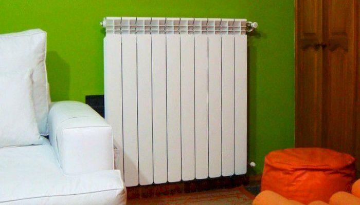 Теплоноситель для системы отопления загородного дома