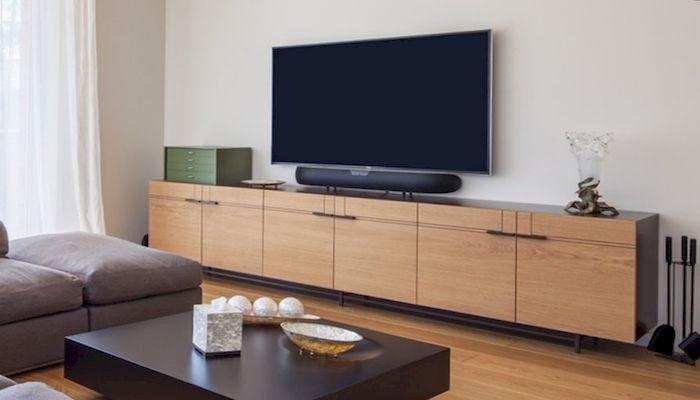 Потребление электричества телевизором, фото