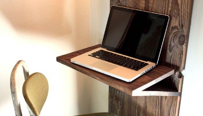 Сколько энергии нужно ноутбуку