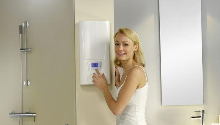 Электрокотлы для дома энергосберегающие, цена