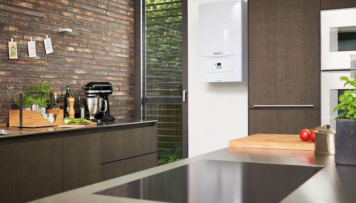 Электрокотлы для дома энергосберегающие, фото