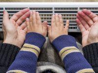 Керамические обогреватели для дома, энергосберегающие