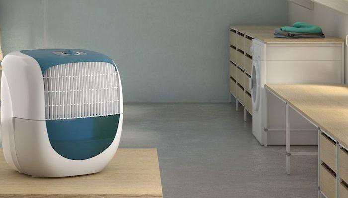 Энергосберегающий керамический обогреватель, фото