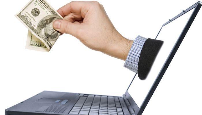Как заработать деньги на Алиэкспресс