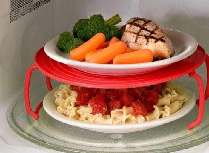 Недорогие товары для использования на кухне