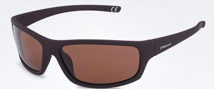 Поляризационные мужские очки, фото