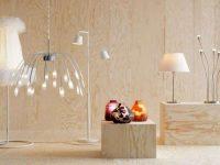 Светодиодные лампы на Алиэкспресс, фото