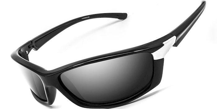 Поляризационные очки для рыбалки на Алиэкспресс