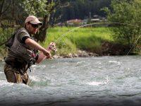 Tовары для рыбалки