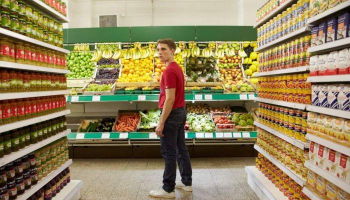 Как экономить в супермаркетах