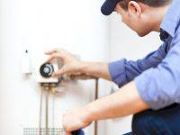 Почему падает давление в системе отопления закрытого типа