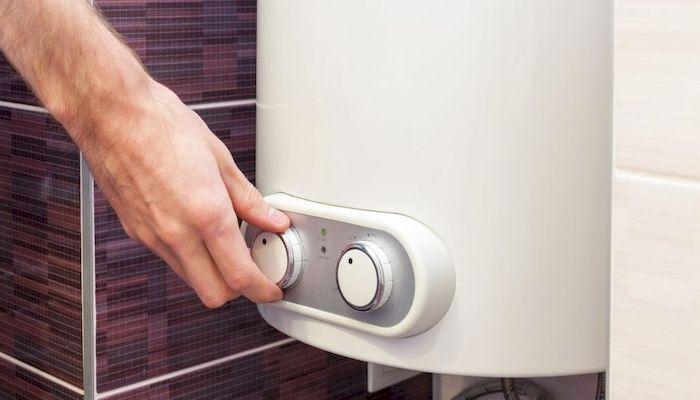 Электрокотел для отопления частного дома, отзывы
